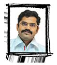 Rajesh Kannan