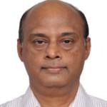 Maddy Srinivasan