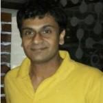 Sagar Chaudhuri
