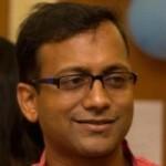Samir Chaudhary