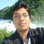 Biswanath Patel