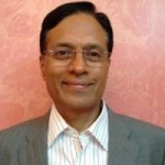 Guru Anand KC