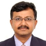 Shankar Krishnamoorthy