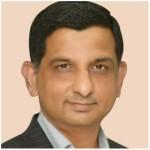 Srinivas Rao Mahankali