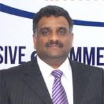 Bhaskar Venkatraman