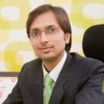 Alkesh Agarwal