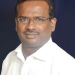 GomathiSankar