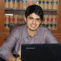 Hrishikesh Datar VakilSearch