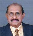 Chandrasekhar K WgCdr
