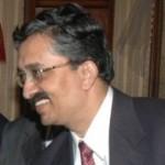 VenkateshKothandraman