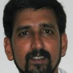 Arvind R