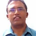 Pady Srinivasan