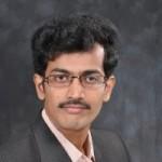 Pavan Thatha