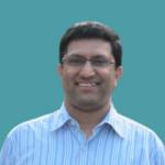 Balakrishnan Kavikkal