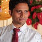 Suresh Kondamudi
