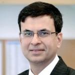 Pallav Sinha