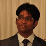 Sameer Narkar